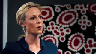 Janet King: Episode 2 Trailer ABC1