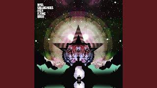 "Black Star Dancing (12"" Mix)"