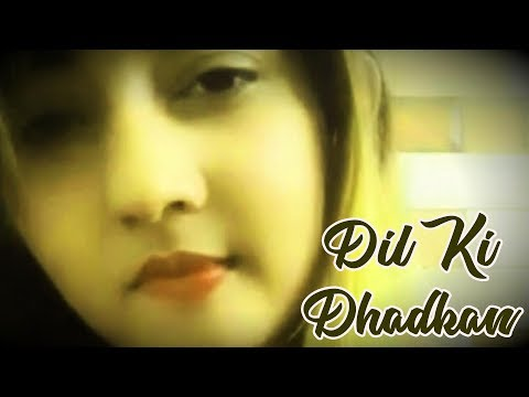 Dil Ki Dhadkan Ho Jese | Romantic Urdu Poetry