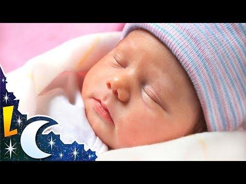 Palomita Blanca y Más Canciones de Cuna | Musica para Bebes | Lunacreciente |