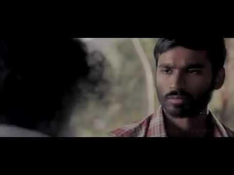 Vip2 (Life of Raghuvaran Nada da Raja song...