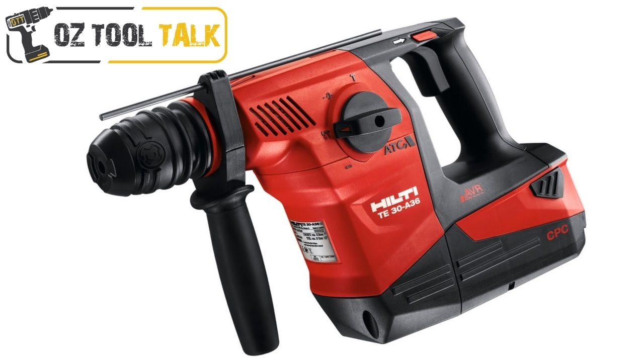 hilti hammer drill parts. hilti 36v premium rotary hammer drill - te 30-a36 brushless sds-plus parts y