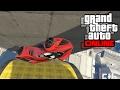 GTA 5 Online - Най-знаменитата победа !!