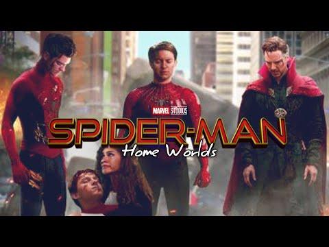 NEW SPIDER-MAN 3 FULL PLOT LEAK