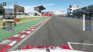 GTSportで、ドリフト&グリップの動画を製作しております。 他にゆっくり...
