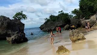 "Пляж Паданг Паданг на Бали - место съемок ""Ешь, Люби, Молись"""