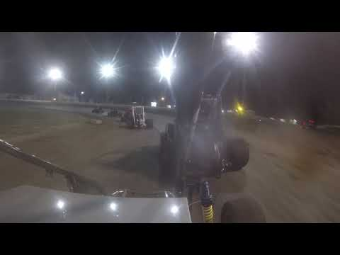 US 24 Speedway Senior Feature 9-16-2017