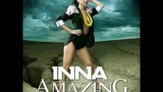 INNA Amazing Official Version