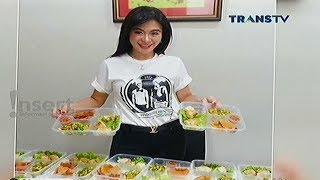 Viral..!!Tips Awat Muda Dan Sehat Di Usia 50th Ala Puspa Dewi...