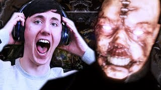 OK... THIS GAME GOT ME... || The Watson-Scott Test