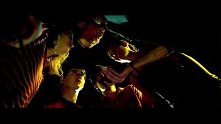 Paramount Pictures: Project Almanac - Step In Clip