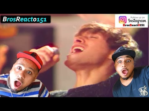 Paolo Nutini - Iron Sky [Abbey Road Live Session] | REACTION