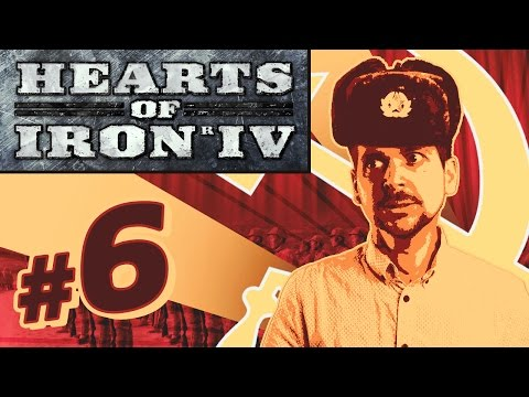 hearts of iron 4 how to win