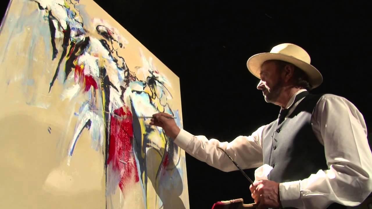 Art De L Ame Toulouse toulouse l: l'âme de montmartre à la nuit pastel 2015