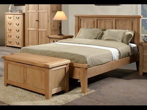 King bed frame sale melbourne