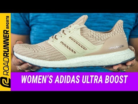 women's-adidas-ultra-boost-|-fit-expert-review