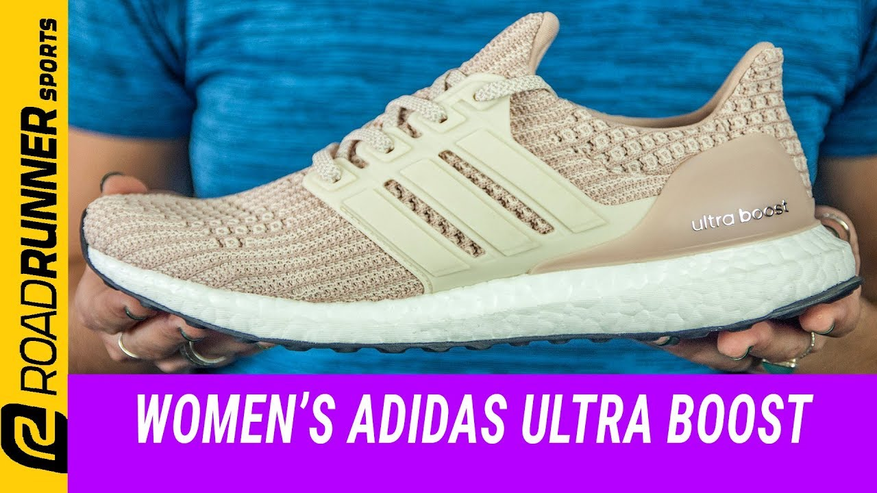 Women s adidas Ultra Boost  fe9515ed1