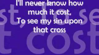 Here I Am To Worship By: Michael Smith Lyrics