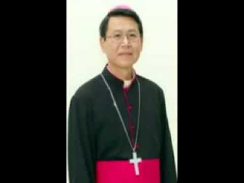 Duc Cha Kham Bai Giang 056 4