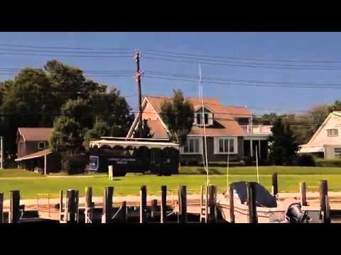 Visit Lewes Delaware