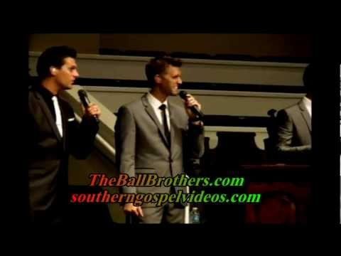 southern gospel christmas songs - YouTube