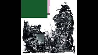 black midi - Schlagenheim (full album)