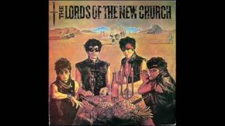 Watch Lords Of The New Church Lil Boys Play With Dolls video