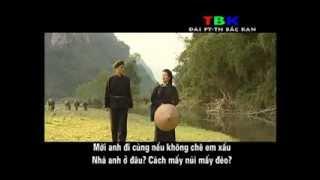 Phi Cáy (Ma gà) - Full - Đạo diễn Lục Đại Lượng
