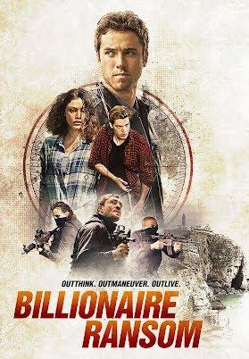 billionaire ransom full movie youtube