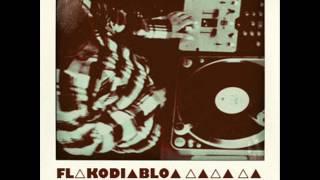 FLAKODIABLO- THE SECRET SONG