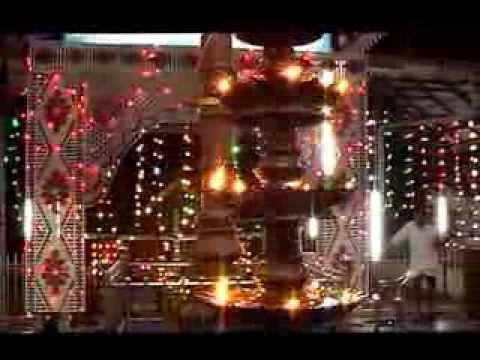 pazhayannur govindan nair bagavathy temple