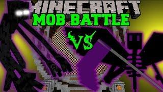 mutant-enderman-vs-ender-reaper-minecraft-mob-battles-mods