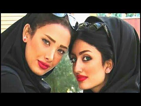 99 COSE CHE ACCADONO SOLO IN IRAN