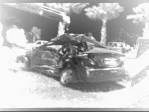 baris akarsu kaza ani fotolar yeni 2007