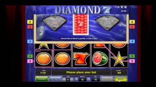 видео Эмуляторы игровых автоматов  Fruits and Royals  от Вулкан