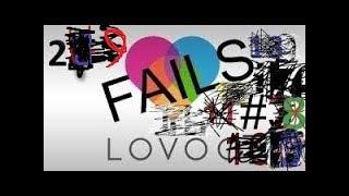 Absolut Werbefreundliche Chatverläufe - Lovoo Fails #29