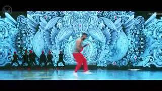 Heart Kulla Pacha kuthi song