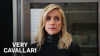Kristin Cavallari Gets Pissed Over Online Order Snafu | Very Cavallari | E!