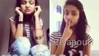 Fart comedy video on musical.ly | Musical•ly fun