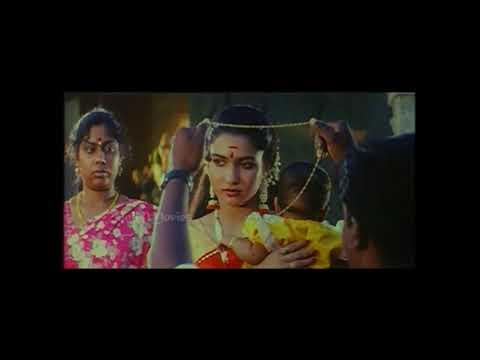 Gopura Deepam Full Movie Part 2