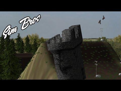 MX Simulator: Flip Everything!