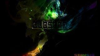 slow´n´fast download dubstep spinshi