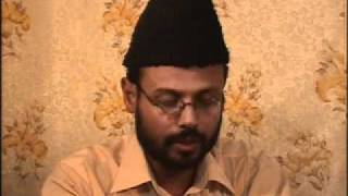 MaaNabi (Sal) avargal thantha Unmai Islam Ep:11 Part-1 (04/10/2009)
