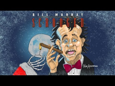 622 Scrooged - Tale of the Tape
