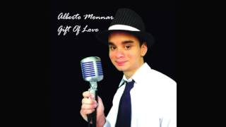 Watch Alberto Monnar You Will Miss Me video