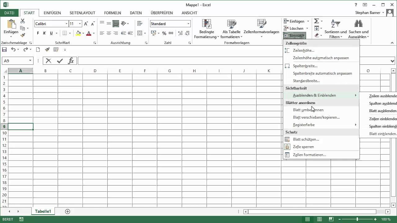 Arbeitsblatt Excel Unterricht : Atemberaubend sas import excel arbeitsblatt fotos super