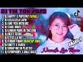 Dj Tik Tok Terbaru 2020 Dj Happy x Papepap Full Album Remix 2020 Full Bass Viral Enak