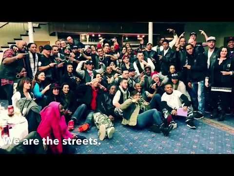 Alvin Jay Breeze Travel Chanel