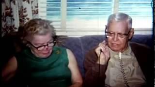 1973 Nebraska Documentary by Sam Klemke