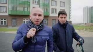 ЖК Десяткино - отзыв от